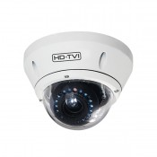 Outdoor Dome Security Cameras