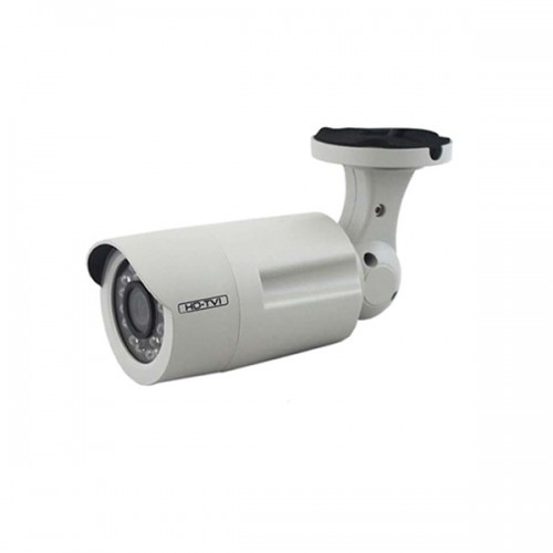 TCP-B2-2 Xivue 2.9mm 1080p Outdoor IR Day/Night Bullet HD-TVI/Analog Security Camera 12VDC